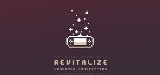 revitalize_splash_screen_2