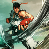 Street Fighter 5 beta time and date