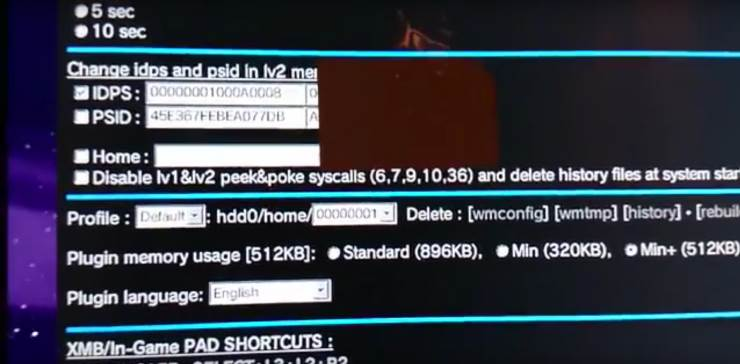 idps_ps3_from_psp