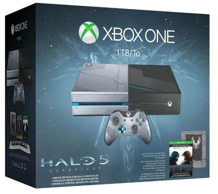 xbox_one_halo5_bundle