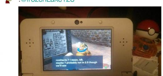 3ds_r5_release_5