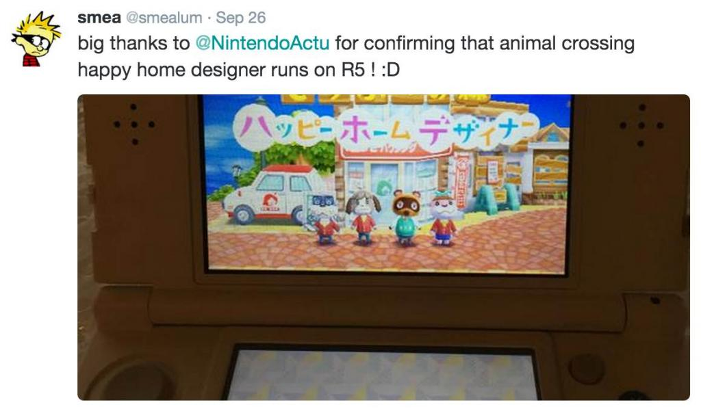 3ds_r5_release_6