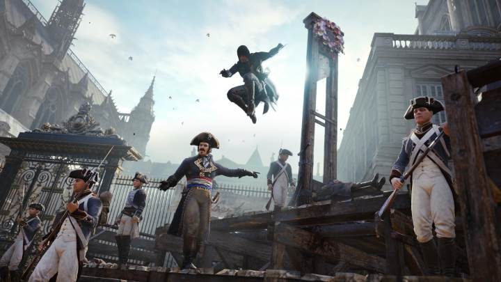 assassins-creed-unity-011