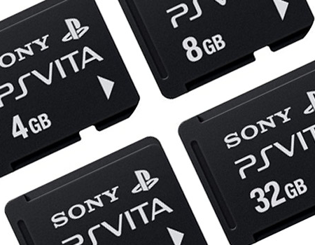 how to download ps vita games without a memory card