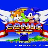 sonic_2_extended