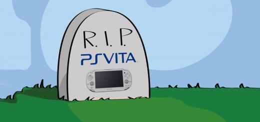 sony-corp-asia-says-the-playstation-vita-is-dead
