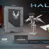 halo5_limited