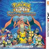 pokemon_super_mystery_dungeon
