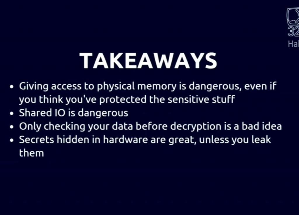 3DS_hack_takeways