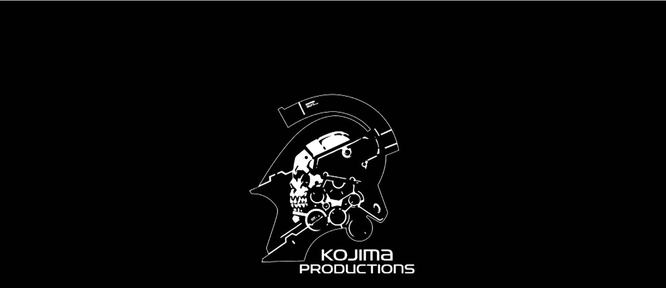 Kojima Productions-min (1)