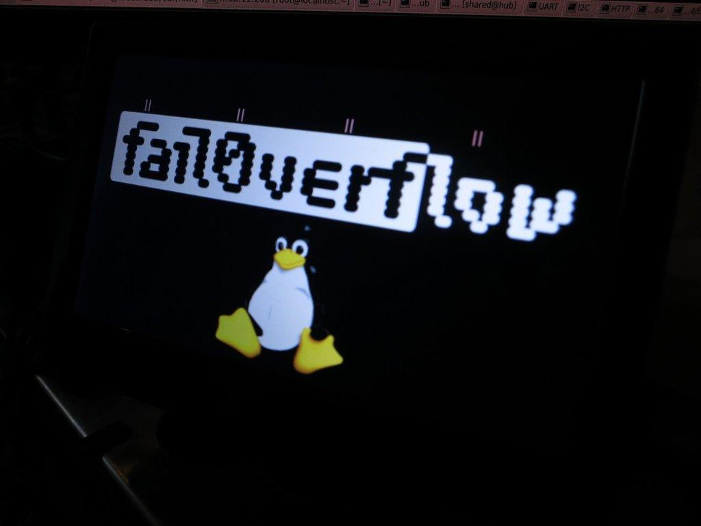 Linux_on_ps4