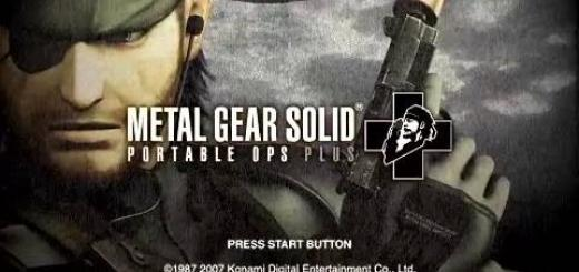 mgs_ops