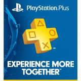 playstation_plus_1year