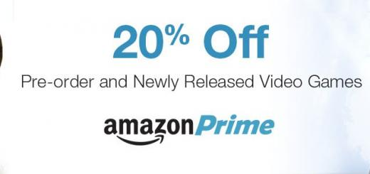 amazon_20percent_off