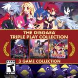 disgaea_triple_play