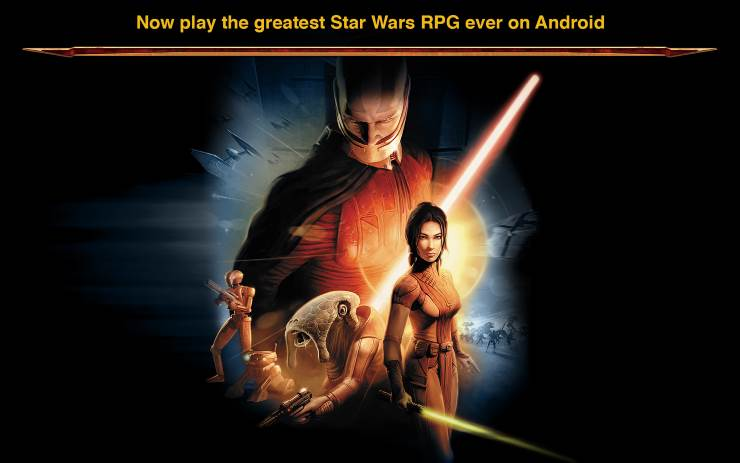starwars_knights_old_republic_android