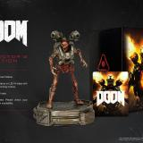 doom_collectors