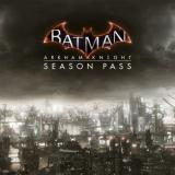 batman_arkham_knight_season_pass