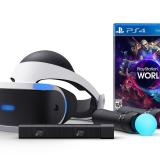 playstation_vr_launch_bundle