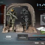 halo_5_limited_collector