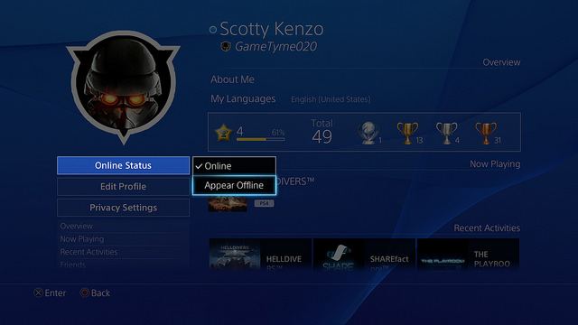 ps4_appear_offline