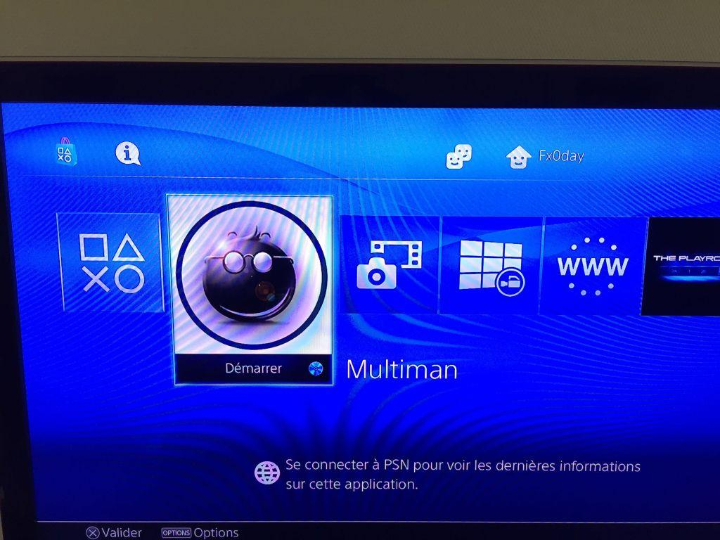 ps4_mod_icon