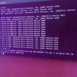 ubuntu_on_ps4
