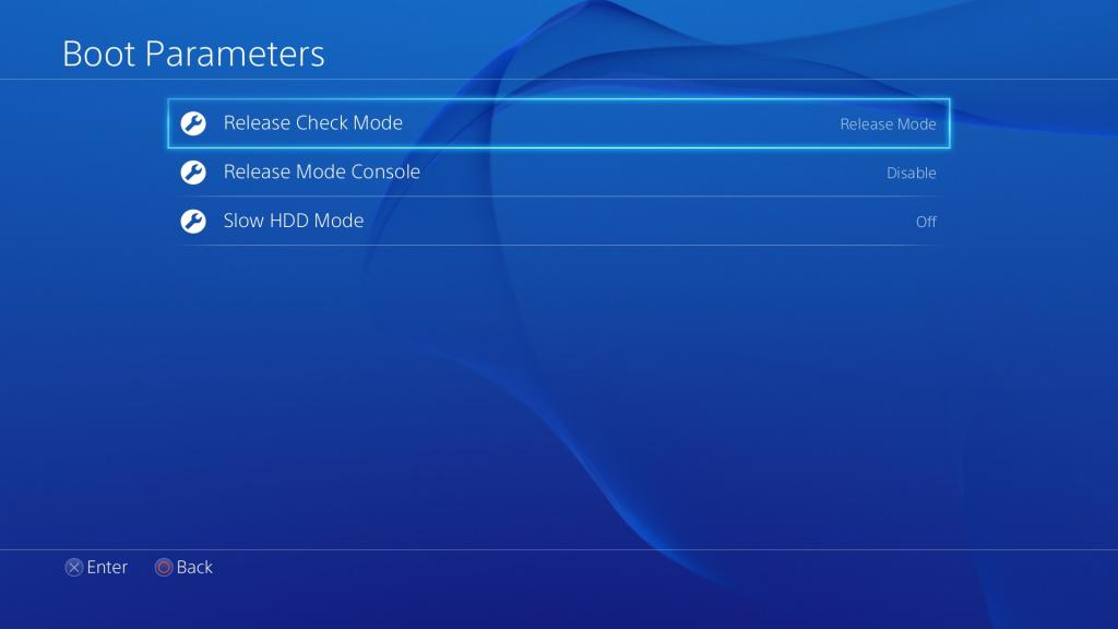 ps4_debug_settings