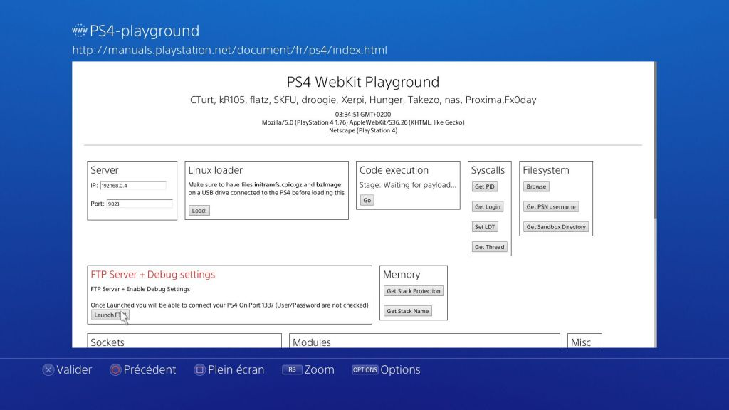 ps4_playground_debug_ftp