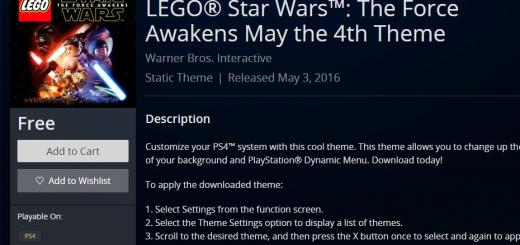 star_wars_free_theme