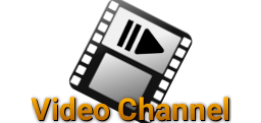 video_channels_creator_banner