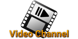 3DS: Custom CIA videos - Video Channels Creator 1 2 released