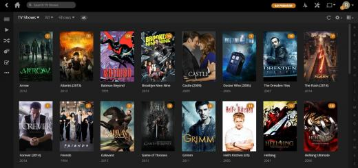 Watch free movies on PS4 Archives - Wololo net