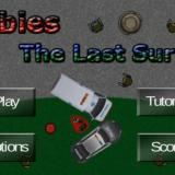 zombies_the_last_survivor