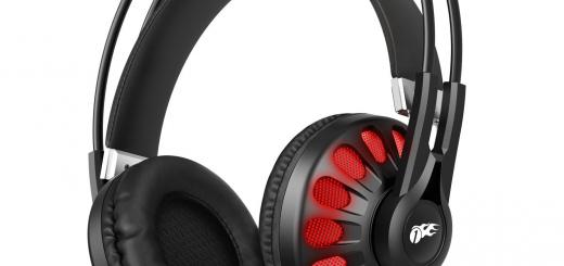 1byone_71_gaming_headset