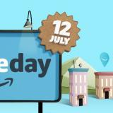 PD16_SlashPrimeDay_en_1500x375_leadup._V269934588_