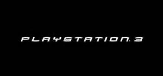 How to Restore Original PS3 Gameboot - Wololo net