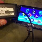 ps_vita_ethernet_adapter_dev_tool