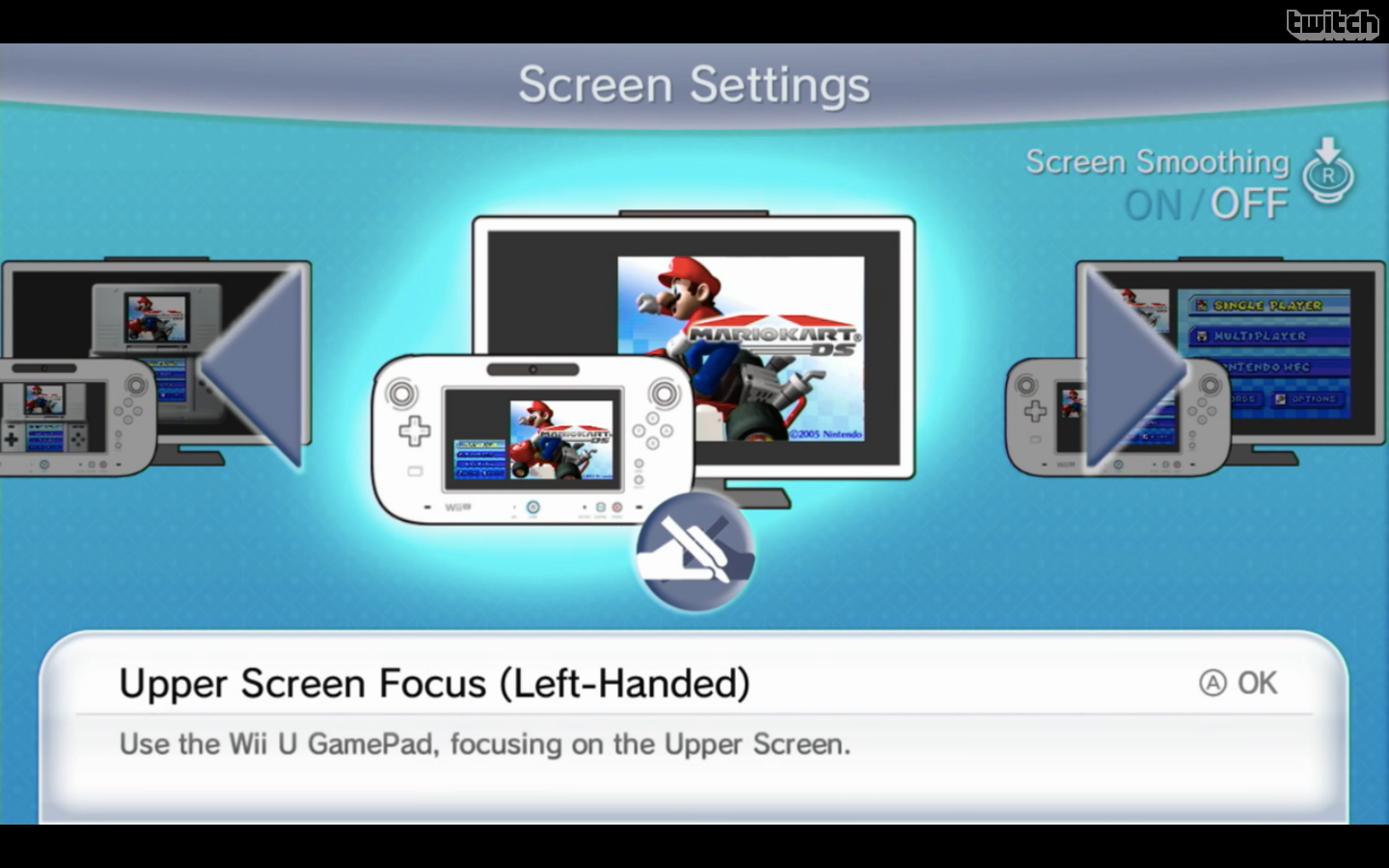 Wii U Multi Injection: play your favorite emulated games on Wii U