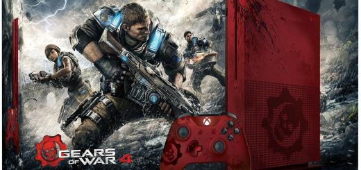 xbox_one_gears_of_War_bundle