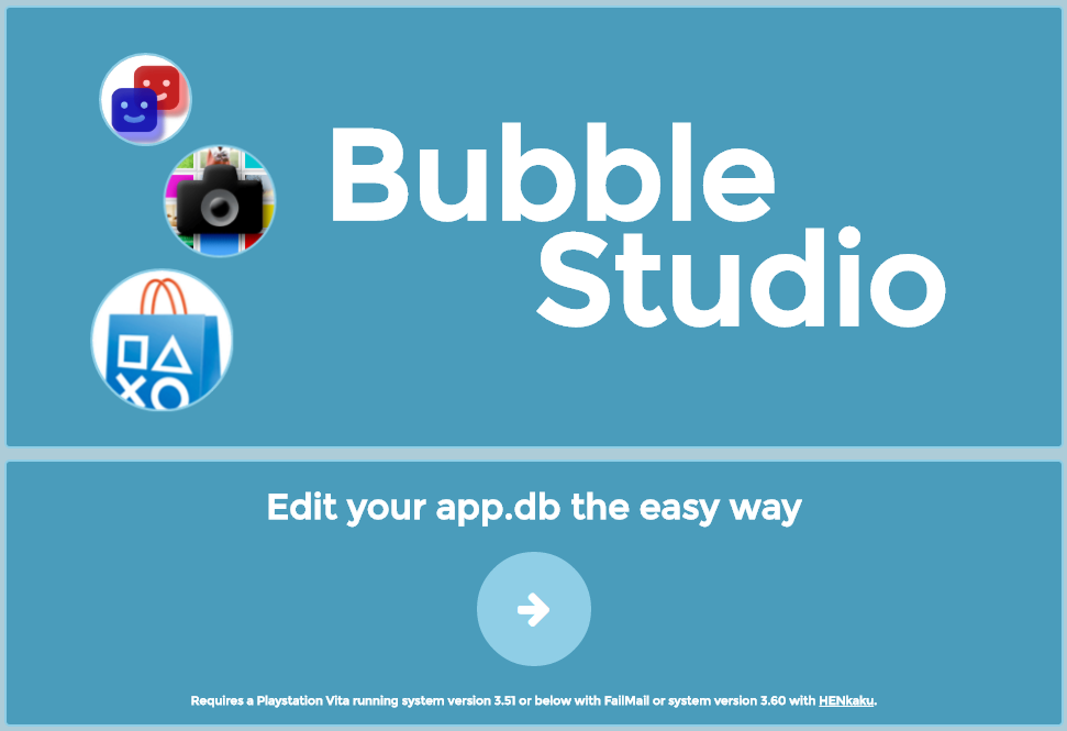 bubble_studio_1