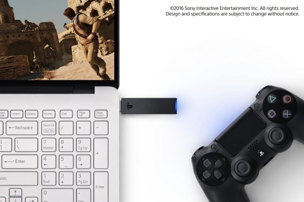 ps4_ds4_usb