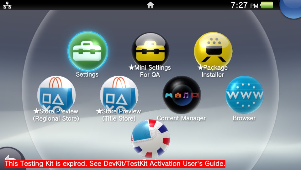ps_vita_qa_mini_settings