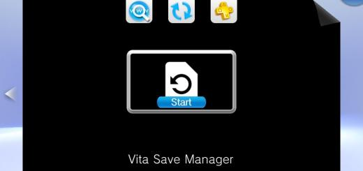 SaveManager