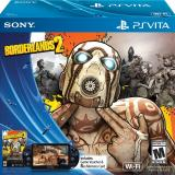 ps_vita_borderlands