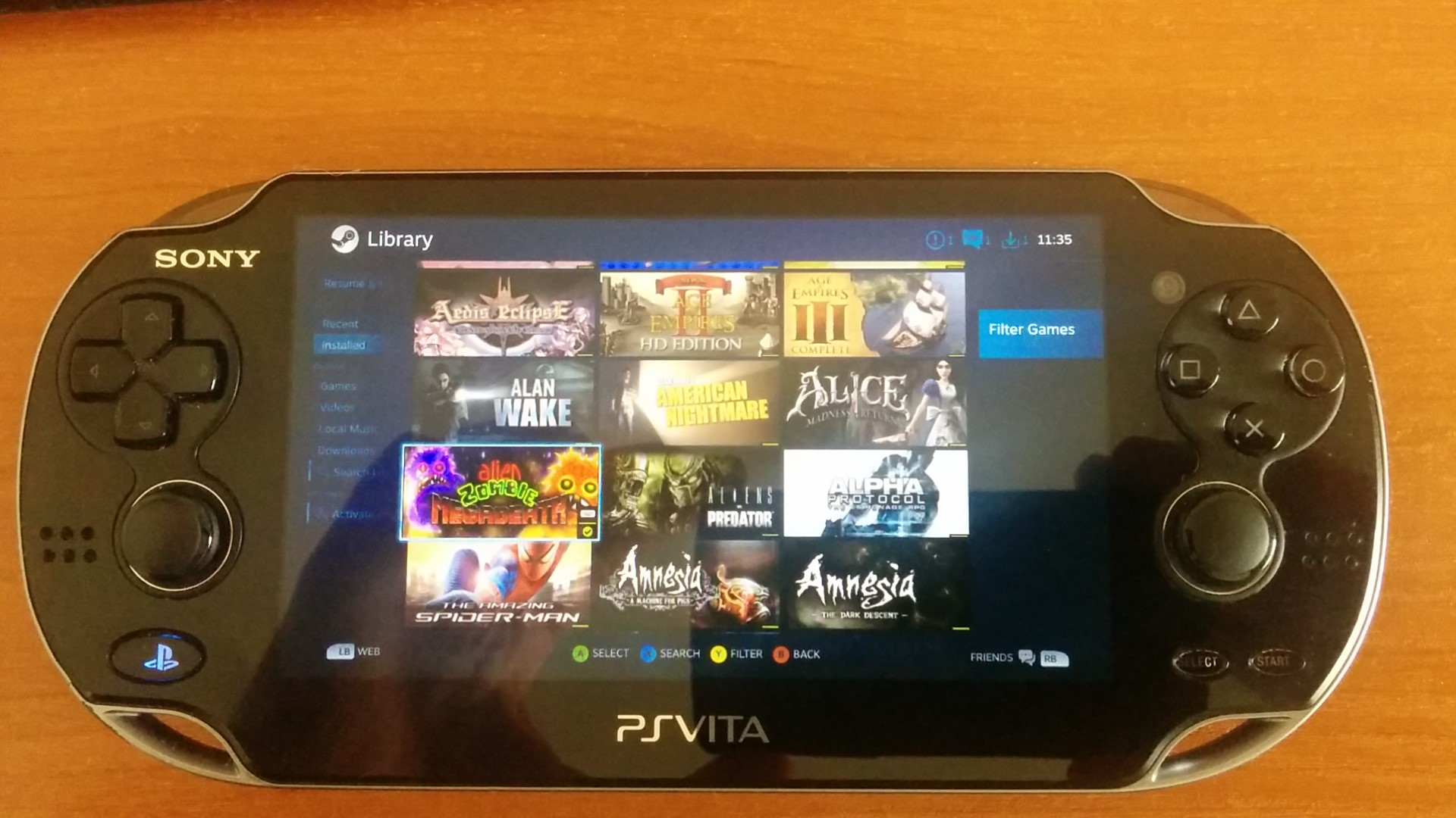 ps vita emulator 1.2.0 download