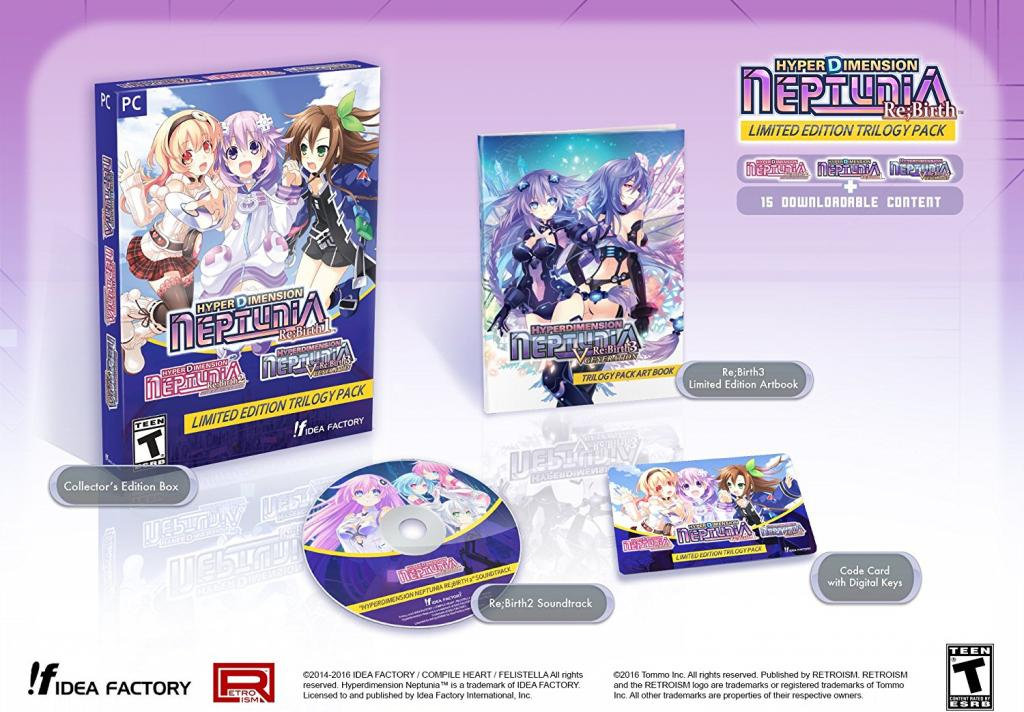 hyperdimension_neptunia_limited