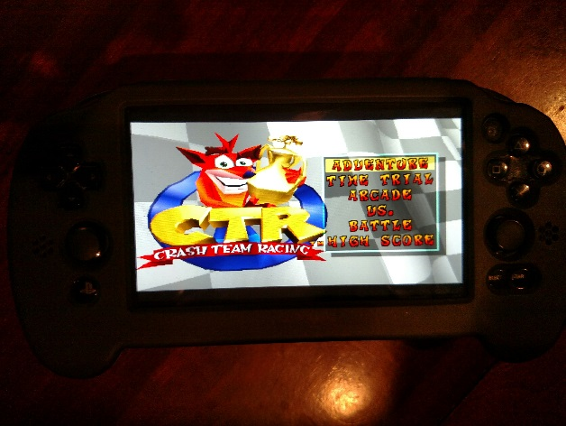 playing_crash_on_psvita