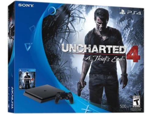 ps4_slim_uncharted