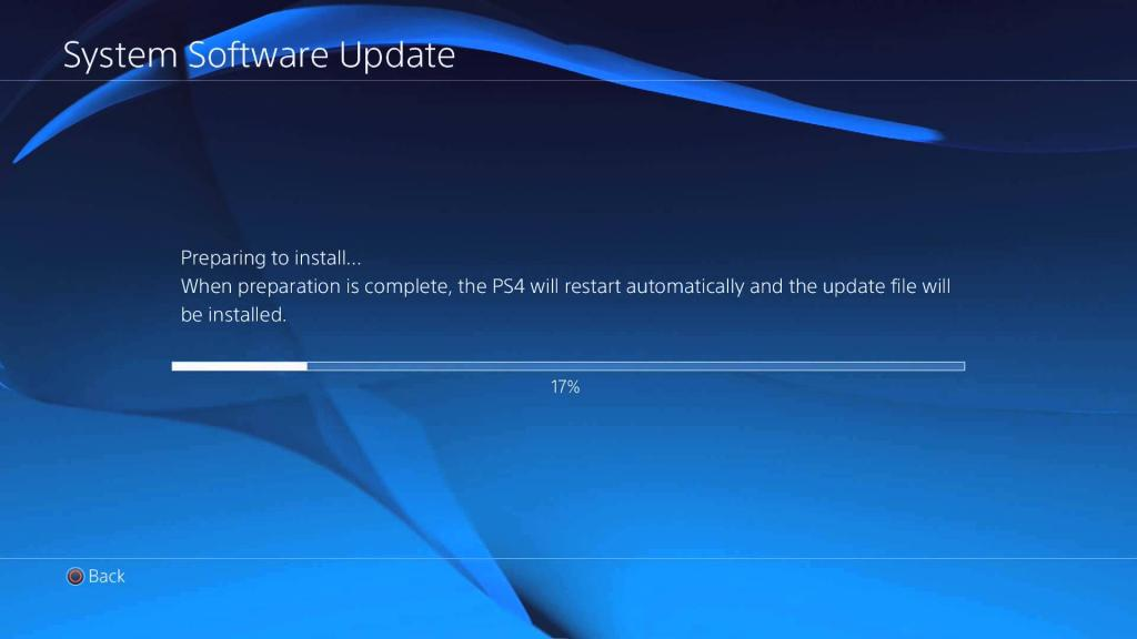 ps4_update_manual